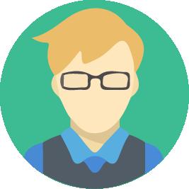 student-avatar