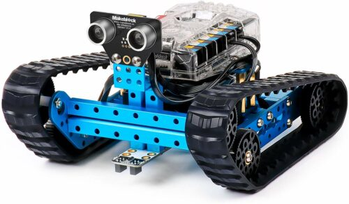 Makeblock mBot Ranger Transformable STEM Educational Robot Kit