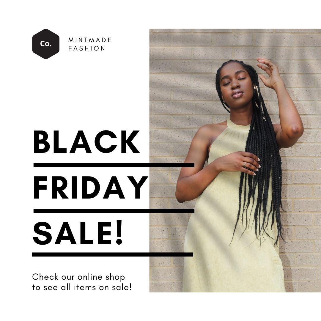 https://edustemlab.com/wp-content/uploads/2021/02/Cyber-Monday-Clothing-Sale-Instagram-Post.jpg