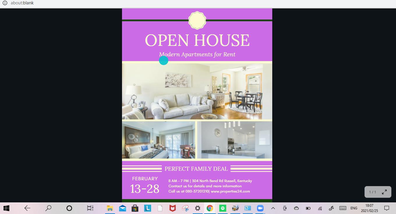 https://edustemlab.com/wp-content/uploads/2021/02/Open-house-apartments.png