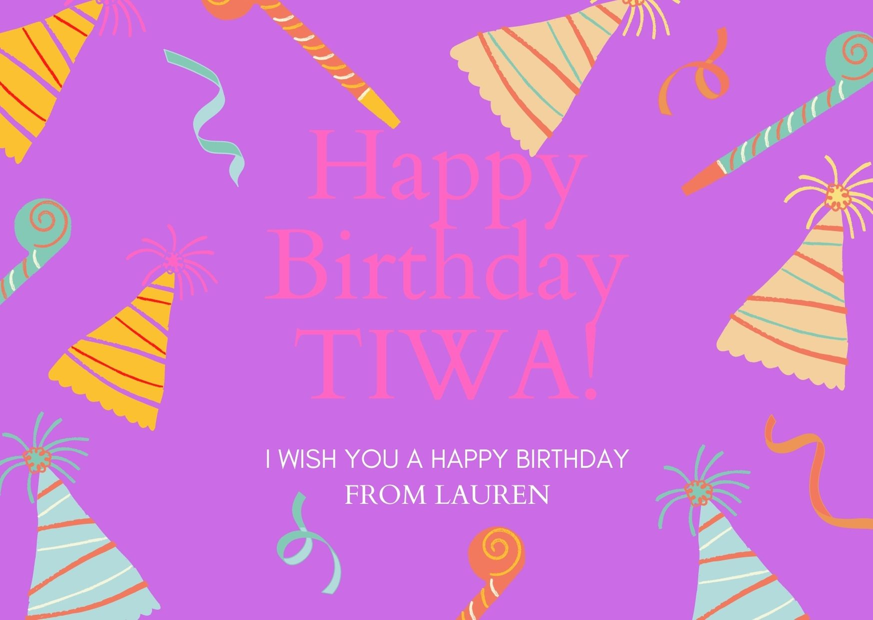 https://edustemlab.com/wp-content/uploads/2021/03/I-wish-you-a-happy-birthday.jpg