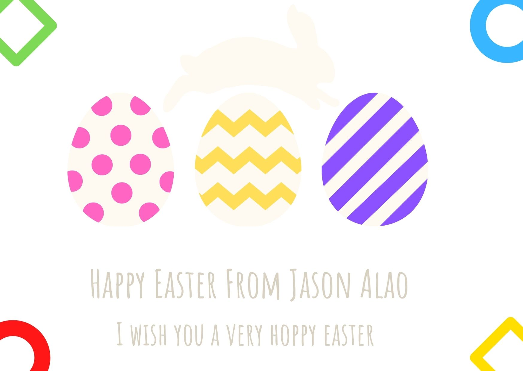 https://edustemlab.com/wp-content/uploads/2021/04/Happy-Easter-From-jason-Alao.jpg